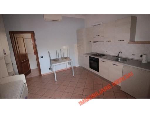Appartamento in affitto a Greve in Chianti, 1 locali, zona Località: SAN POLO IN CHIANTI, prezzo € 300   CambioCasa.it