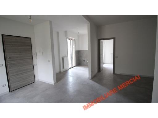 Appartamento in vendita a Bagno a Ripoli, 4 locali, zona Località: GRASSINA, prezzo € 285.000 | CambioCasa.it