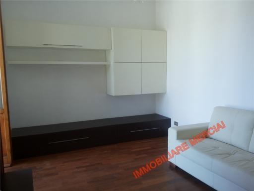 Appartamento in vendita a Bagno a Ripoli, 3 locali, zona Località: ANTELLA, prezzo € 235.000 | CambioCasa.it