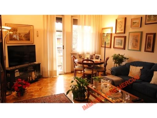 Appartamento in vendita a Firenze, 4 locali, zona Zona: 14 . Sorgane, La Rondinella, Bellariva, Gavinana, Firenze Sud, Europa, prezzo € 398.000 | CambioCasa.it