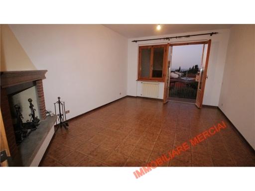 Appartamento in affitto a Greve in Chianti, 5 locali, zona Località: STRADA IN CHIANTI, prezzo € 900 | CambioCasa.it