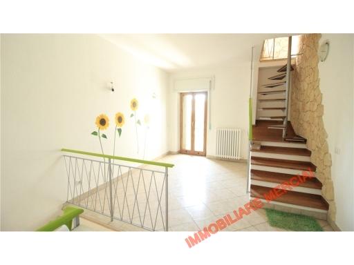 Appartamento in vendita PIAZZA LANDI Greve in Chianti