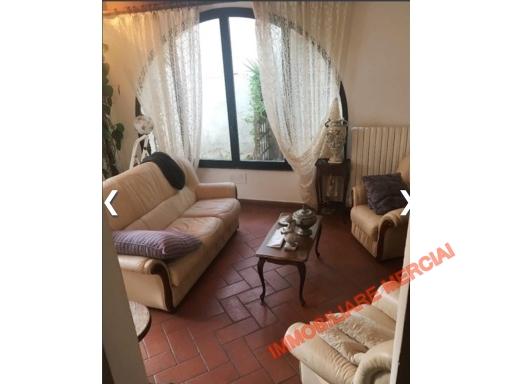 Appartamento in vendita a Bagno a Ripoli, 3 locali, zona Località: VILLAMAGNA, prezzo € 145.000 | CambioCasa.it