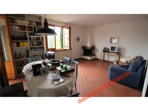 Appartamento in vendita PIAZZA GARIBALDI Greve in Chianti