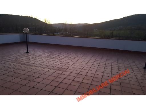 Appartamento in vendita a Pelago, 4 locali, zona Località: SAN FRANCESCO, prezzo € 90.000 | CambioCasa.it