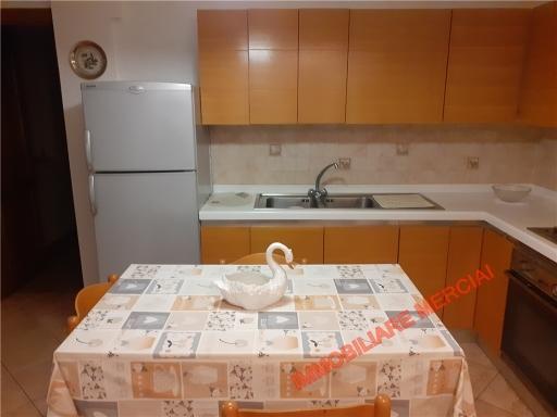 appartamenti Castelfranco di sopra