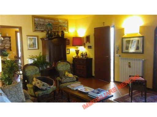 Villa a Schiera in vendita a Greve in Chianti, 5 locali, zona Località: STRADA IN CHIANTI, prezzo € 395.000   Cambio Casa.it