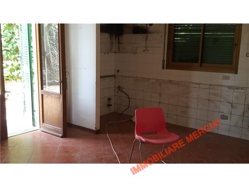 Villa in vendita a Bagno a Ripoli, 8 locali, zona Località: GRASSINA, prezzo € 460.000 | Cambio Casa.it
