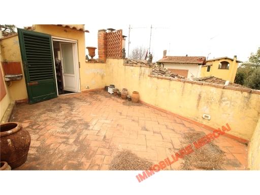 Villa in vendita a Firenze, 6 locali, zona Zona: 19 . Poggio imperiale, Porta Romana, Piazzale Michelangelo, prezzo € 830.000 | CambioCasa.it