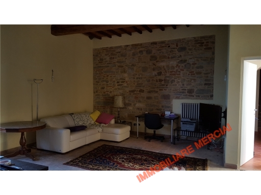 Rustico / Casale in vendita a Bagno a Ripoli, 6 locali, zona Località: CAPANNUCCIA, prezzo € 550.000 | Cambio Casa.it