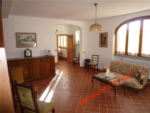Rustico / Casale in vendita a Bagno a Ripoli, 8 locali, zona Località: ANTELLA, prezzo € 800.000 | Cambio Casa.it