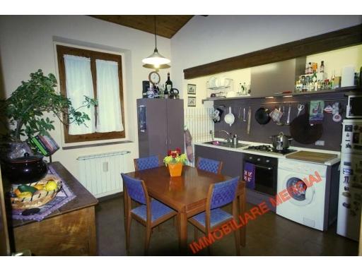 Rustico / Casale in affitto a Bagno a Ripoli, 4 locali, zona Località: CAPANNUCCIA, prezzo € 1.000 | CambioCasa.it