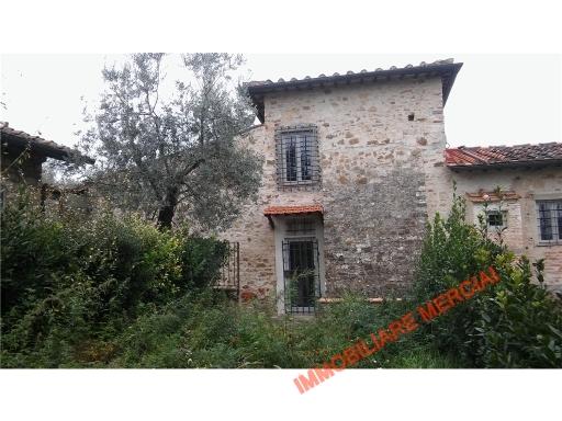 Rustico / Casale in vendita a Bagno a Ripoli, 6 locali, zona Località: VACCIANO, prezzo € 690.000 | Cambio Casa.it