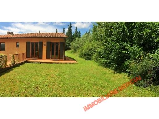 Rustico / Casale in vendita a Impruneta, 4 locali, zona Località: IMPRUNETA, prezzo € 320.000 | CambioCasa.it
