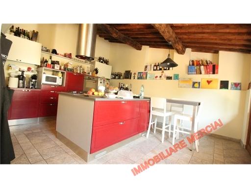Rustico / Casale in vendita a Bagno a Ripoli, 7 locali, zona Località: CAPANNUCCIA, prezzo € 680.000 | CambioCasa.it