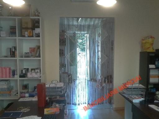 Immobile Commerciale in affitto a Bagno a Ripoli, 2 locali, zona Località: GRASSINA, prezzo € 500 | CambioCasa.it