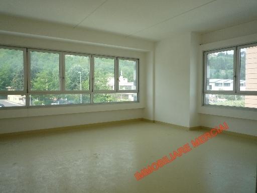 Ufficio / Studio in vendita a Bagno a Ripoli, 1 locali, zona Località: GRASSINA, prezzo € 220.000 | Cambio Casa.it
