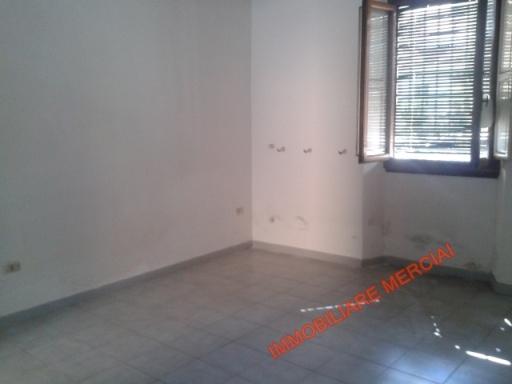Laboratorio in affitto a Bagno a Ripoli, 2 locali, zona Località: GRASSINA, prezzo € 350 | Cambio Casa.it