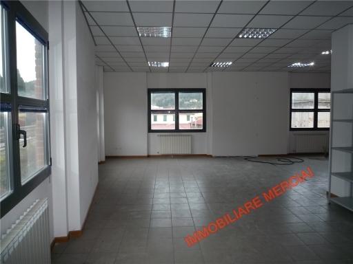 Ufficio / Studio in Affitto a Fiesole