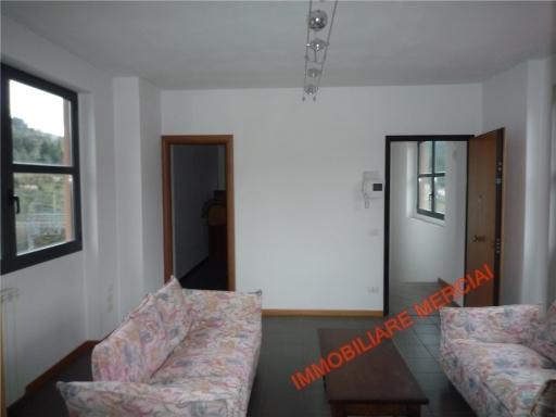 Ufficio / Studio in affitto a Fiesole, 2 locali, zona Località: COMPIOBBI, prezzo € 450   Cambio Casa.it
