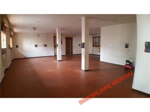 Laboratorio in vendita a Bagno a Ripoli, 2 locali, zona Località: GRASSINA, prezzo € 220.000 | Cambio Casa.it