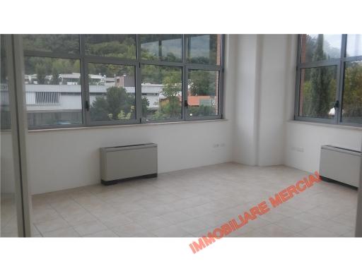 Ufficio / Studio in affitto a Bagno a Ripoli, 2 locali, zona Località: ANTELLA, prezzo € 2.700 | Cambio Casa.it