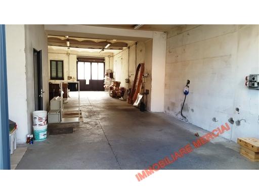 Laboratorio in affitto a Bagno a Ripoli, 3 locali, zona Località: GRASSINA, prezzo € 900 | CambioCasa.it