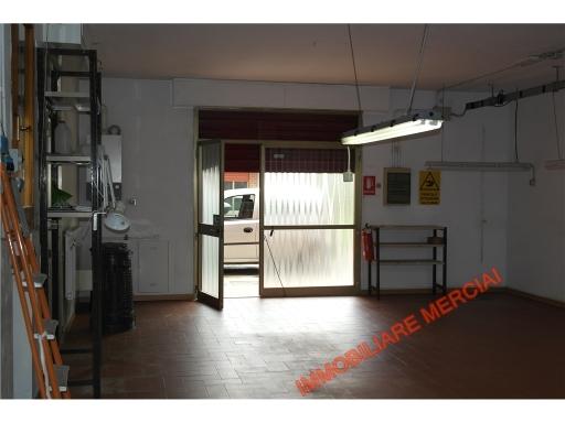 Laboratorio in affitto a Bagno a Ripoli, 1 locali, zona Località: GRASSINA, prezzo € 700   CambioCasa.it