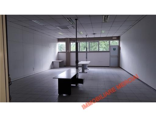 Laboratorio in affitto a Bagno a Ripoli, 5 locali, zona Località: PONTE A EMA, prezzo € 4.200 | Cambio Casa.it