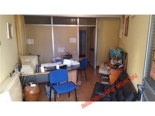Laboratorio in affitto a Bagno a Ripoli, 2 locali, zona Località: GRASSINA, prezzo € 300 | Cambio Casa.it