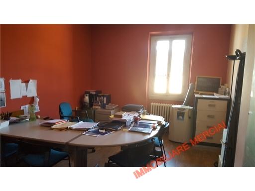 Ufficio / Studio in affitto a Bagno a Ripoli, 3 locali, zona Località: GRASSINA, prezzo € 600 | Cambio Casa.it