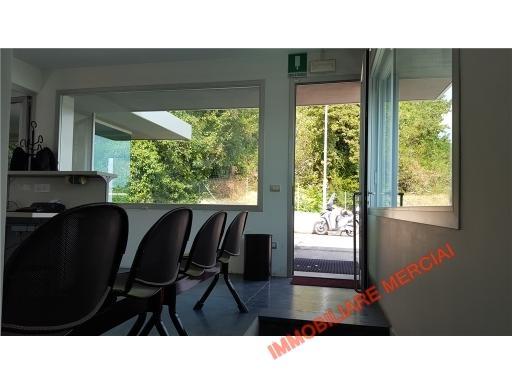 Ufficio / Studio in affitto a Bagno a Ripoli, 7 locali, zona Località: ANTELLA, prezzo € 4.500 | Cambio Casa.it