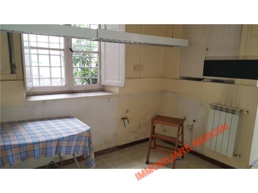 Laboratorio in affitto a Bagno a Ripoli, 2 locali, zona Località: GRASSINA, prezzo € 400 | Cambio Casa.it