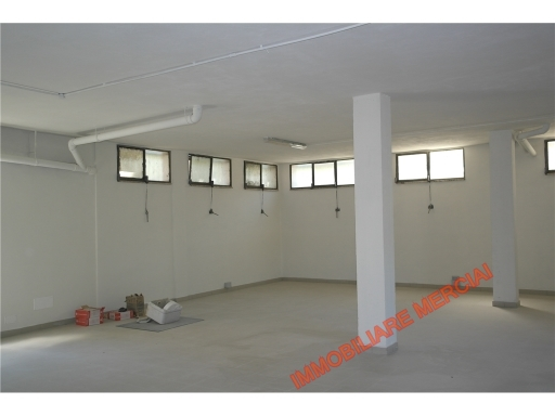 Laboratorio in affitto a Bagno a Ripoli, 1 locali, zona Località: GRASSINA, prezzo € 750 | CambioCasa.it