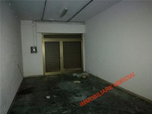 Laboratorio in affitto a Bagno a Ripoli, 2 locali, zona Località: GRASSINA, prezzo € 550 | CambioCasa.it