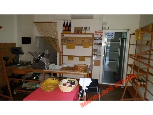 Immobile Commerciale in Affitto a Bagno a Ripoli