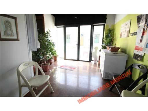 Immobile Commerciale in affitto a Bagno a Ripoli, 1 locali, zona Località: GRASSINA, prezzo € 850 | CambioCasa.it
