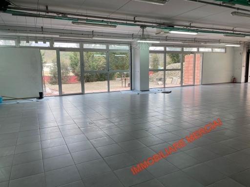 Ufficio / Studio in affitto a Bagno a Ripoli, 6 locali, zona Località: CAPANNUCCIA, prezzo € 3.500 | CambioCasa.it