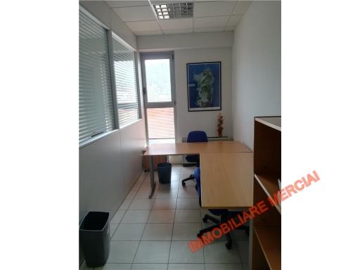 Ufficio / Studio in affitto a Bagno a Ripoli, 1 locali, zona Località: ANTELLA, prezzo € 600 | CambioCasa.it