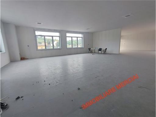 Ufficio / Studio in vendita a Firenze, 1 locali, zona Zona: 6 . Collina sud, Galluzzo, Ponte a Ema, prezzo € 980.000   CambioCasa.it