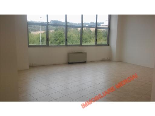 Ufficio / Studio in vendita a Firenze, 1 locali, zona Zona: 6 . Collina sud, Galluzzo, Ponte a Ema, prezzo € 550.000   CambioCasa.it