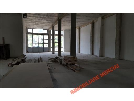 Laboratorio in vendita a Bagno a Ripoli, 3 locali, zona Località: ANTELLA, prezzo € 700.000 | Cambio Casa.it