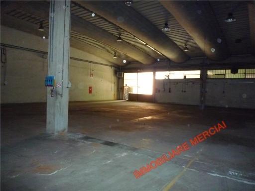 Laboratorio in vendita a Firenze, 1 locali, zona Zona: 6 . Collina sud, Galluzzo, Ponte a Ema, prezzo € 700.000 | Cambio Casa.it