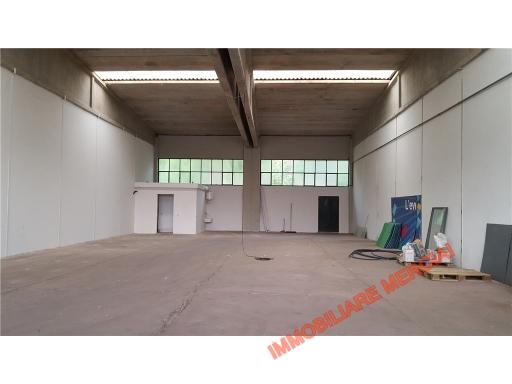 Laboratorio in vendita a Greve in Chianti, 1 locali, zona Località: FERRONE, prezzo € 410.000 | Cambio Casa.it