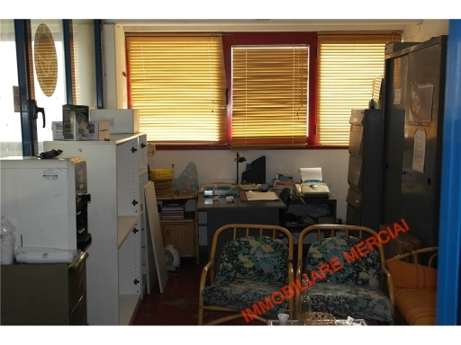Laboratorio in vendita a Greve in Chianti, 2 locali, zona Località: STRADA IN CHIANTI, prezzo € 120.000 | Cambio Casa.it