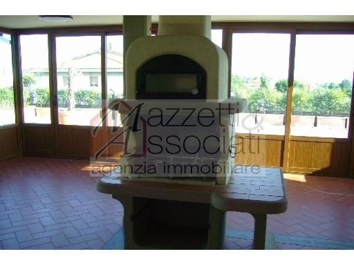 Appartamento in vendita a Montalenghe, 8 locali, zona Località: MONTALE, prezzo € 330.000 | CambioCasa.it