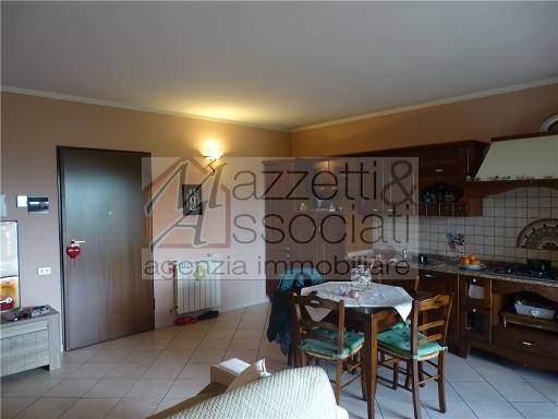 MAZZETTI & ASSOCIATI SAS - Rif. 1/0570