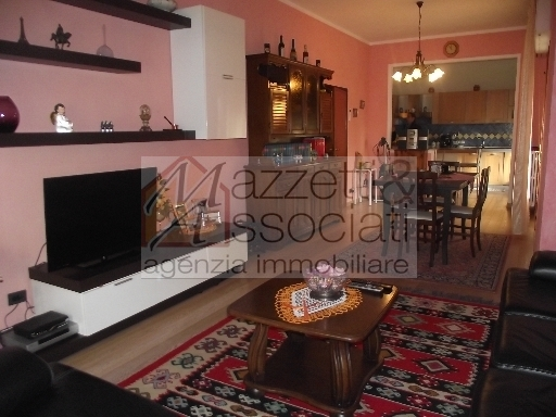 5 locali in vendita a Agliana in 51031