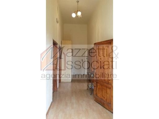 Appartamento in vendita a Serravalle Pistoiese, 3 locali, zona Località: SERRAVALLE PISTOIESE, prezzo € 115.000 | Cambio Casa.it