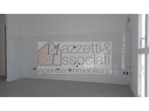Appartamento in vendita a Agliana, 3 locali, zona Località: SAN NICCOLO', prezzo € 180.000 | CambioCasa.it